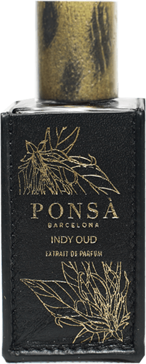 indy oud